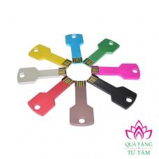 USB chìa khóa